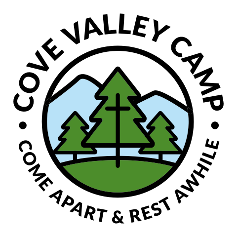 Cove Valley Camp